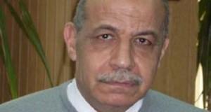 محمد حسني محافظ الشرقية