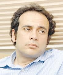 عمرو-حمزاوى