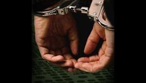 القبض علي هارب من عقوبة 10 سنوات بفاقوس