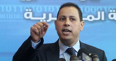 البورصة تنهى تعاملاتها على تراجع جماعى بمبيعات المصريين