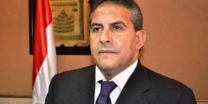 طاهر-ابو-زيد2
