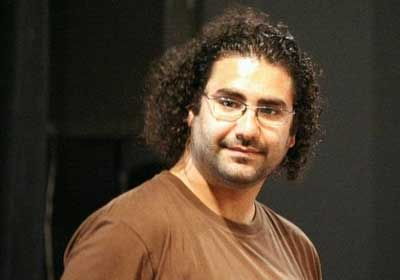 علاء-عبدالفتاح