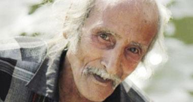وفاة حسن كفتة أشهر كومبارس فى السينما المصرية إثر أزمة قلبية
