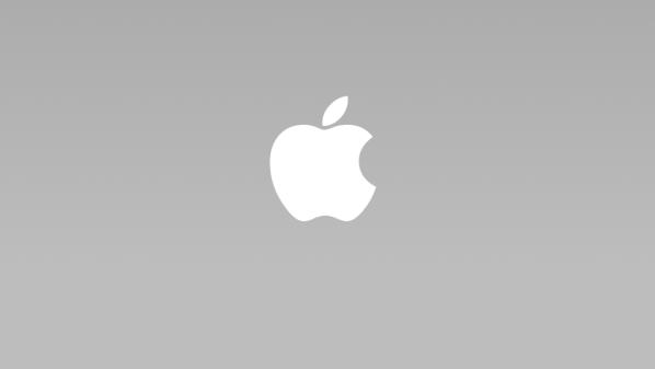 Apple-logo-s-598x337