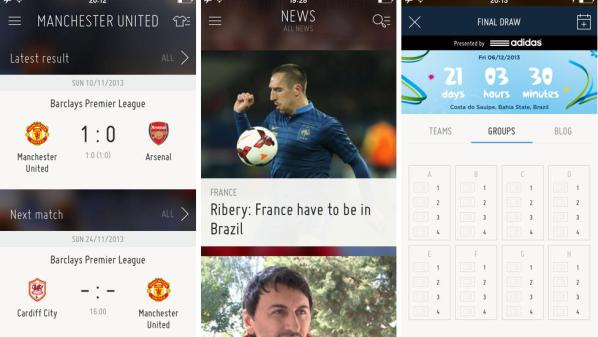 FIFA-App-Aitnews-598x337