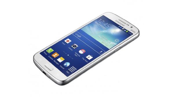 GalaxyGrand2-598x337