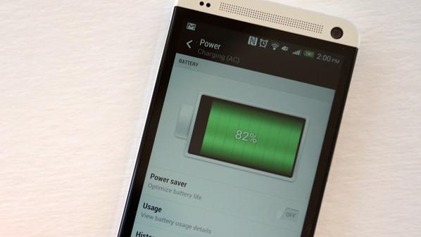 HTC-Power-598x337
