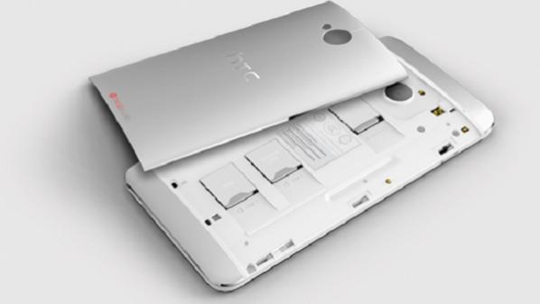 HTC-Produ-598x337