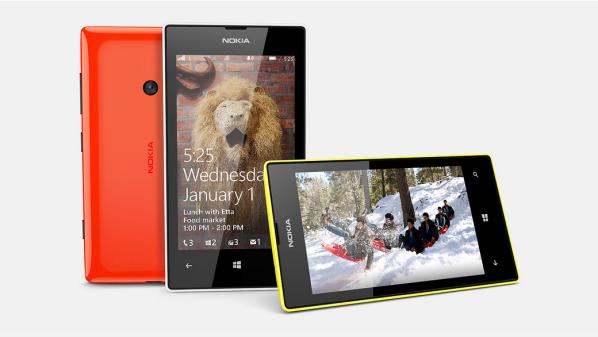Nokia-Lumia-525-598x337
