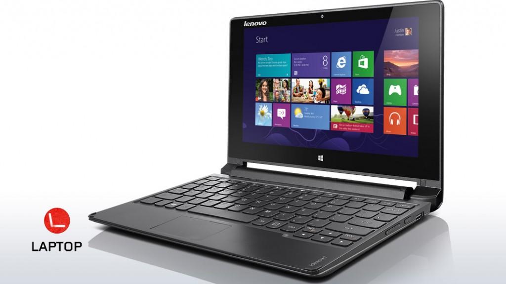 lenovo-convertible-laptop-flex-10-front-laptop-mode-2