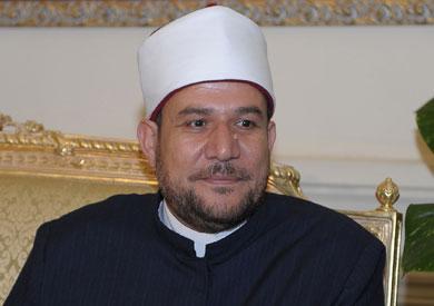 mohammed-mokhtar-gomaa