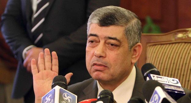 اللواء-محمد-إبراهيم-وزير-الداخلية-المصري