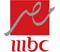 Mbc_misr