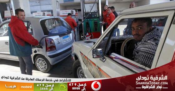 الكويت تصدر 85 ألف برميل نفط يوميا لمصر