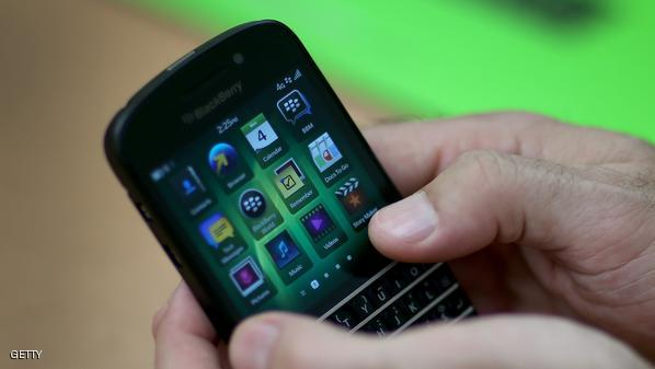 BlackBerry Buyout Deal Collapses, CEO To Be Replaced