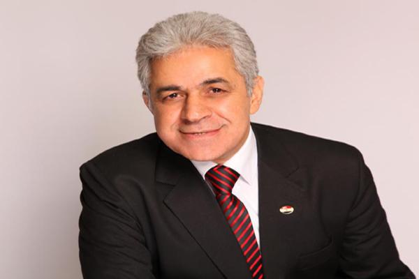 حمدين صباحي (1)
