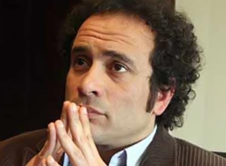 عمرو-حمزاوي1