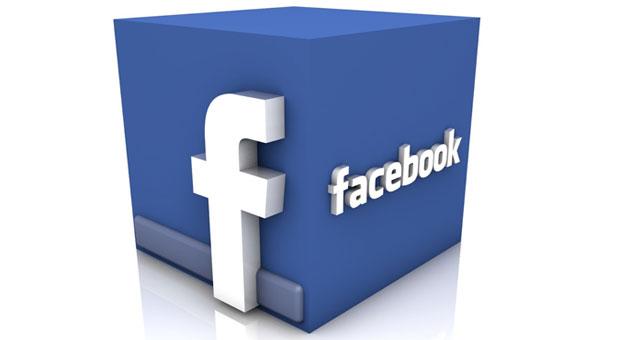 فيسبوك ك