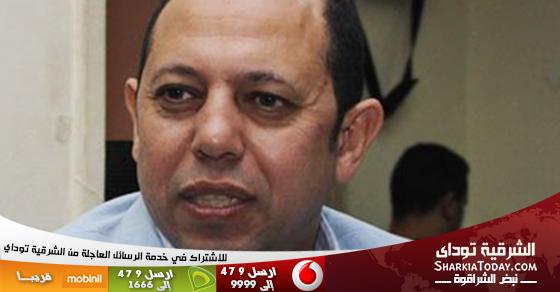 إسلام رشدى بالزمالك والإعلان عن باقى الصفقات عقب لقاء الشرطة