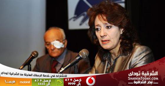 الدكتورة-إيناس-شلتوت-أستاذ-أمراض-الباطنة-والسكر-بطب-قصر-العينى