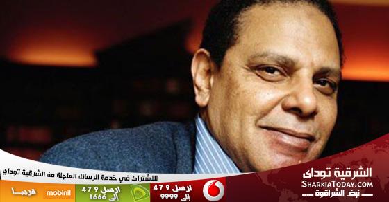 علاء الاسواني 2