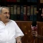 """بالفيديو : مستشفي """" حمدي السيد """" رداً علي بلاغ بالاهمال في حالة مريضة حتي وفاتها :  قمنا بعمل اللازم لها ولم يصلنا إخطار وزارة الصحة"""