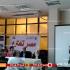 مؤتمر لإتحاد طب الزقازيق بالتعاون مع نقابة المهندسيين بالزقازيق
