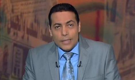 محمد-الغيطي