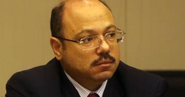 وزير المالية 2