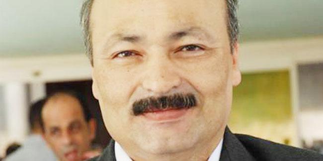 الدكتور-حمدى-مرزوق-رئيس-نادى-الشرقية1
