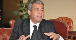 خالد-عبدالعزيز-وزير-الشباب