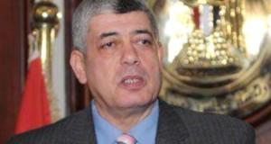 محمد-إبراهيم-وزير-الداخلية1