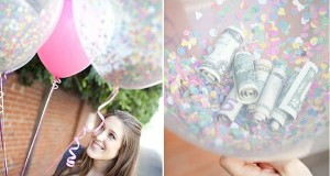 Creative-Uses-for-Balloons-16