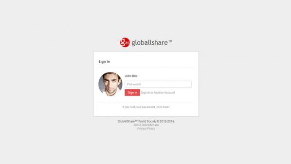 Globallshare-00-598x337
