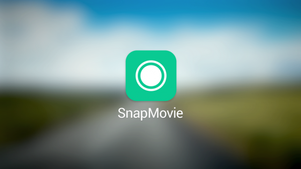 LINE-SnapMovie-Android-Apps-on-Google-Play-598x337
