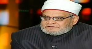 أحمد-كريمة-أستاذ-الشريعة-بجامعة-الأزهر