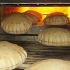 خبز-بلدي
