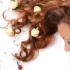شعر-ارشيفية