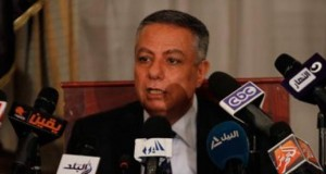 محمود-ابو-النصر-وعلامه-رابعه