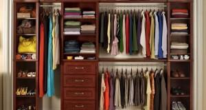 ملابس ارشيفية