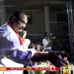 """بالفيديو والصور ..أكبر مهرجان طبخ في الشرقية مع """" الشيف شربيني """" و آت هوم بالزقازيق"""