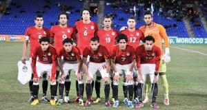 EgyptU236006-12-2011-23-36-28