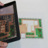 SZHP-My-Virtual-Home-Android-Apps-on-Google-Play-598x337 (1)