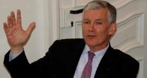 أندريه-باران-سفير-فرنسا-بالقاهرة