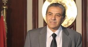 الدكتور-خالد-فهمي-وزير-الدولة-لشئون-البيئة