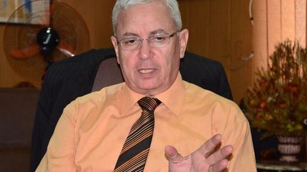 الدكتور-سيد-عبد-الخالق-وزير-التعليم-العالي