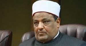 الدكتور-عباس-شومان،-وكيل-الأزهر-الشريف،