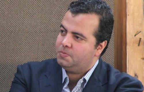 الدكتور-مصطفى-النجار