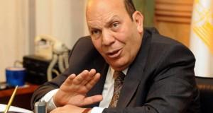اللواء-عادل-لبيب-وزير-التنمية-المحلية-والإدارية