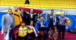 فريق-مصر-في-بطولة-رفع-الأثقال-في-أوزباكستان